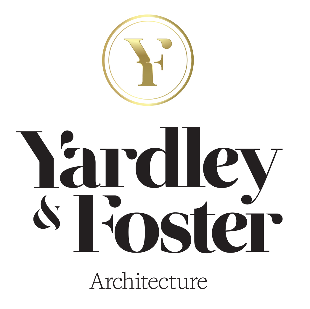 Yardley and Foster Architecture Ltd