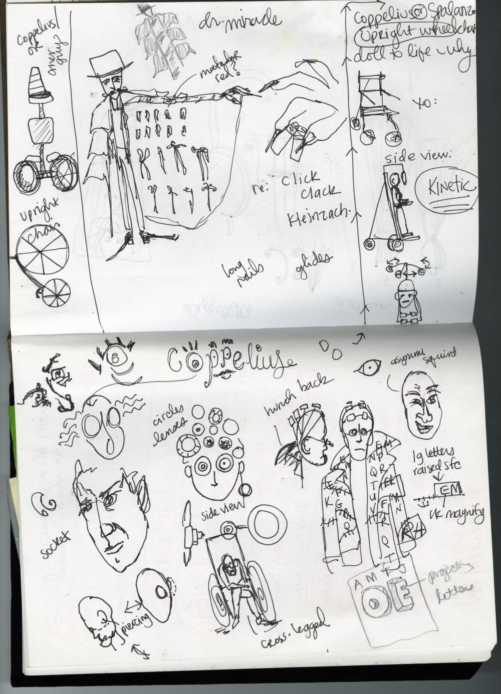 hoffmann-sketchbook.jpg