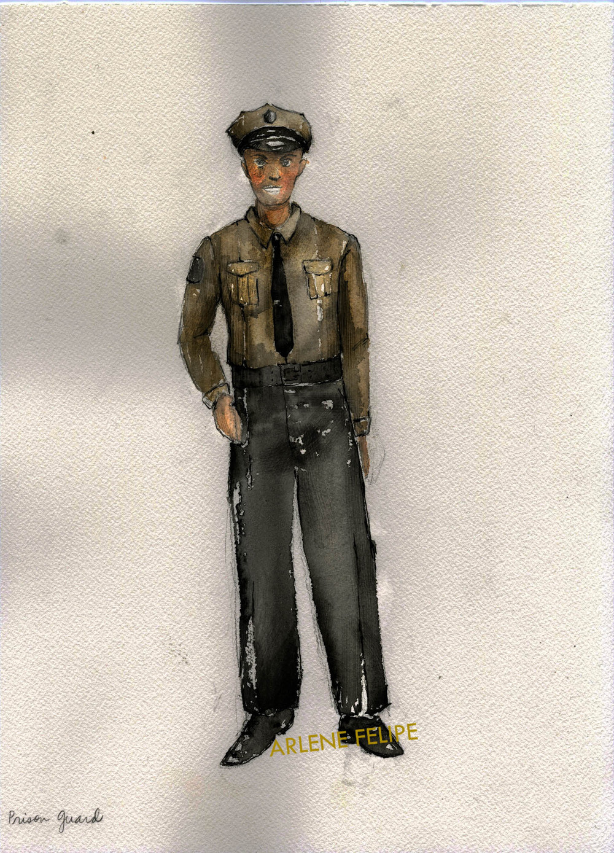 SIGNweb-ededpaint-prison-guard.jpg