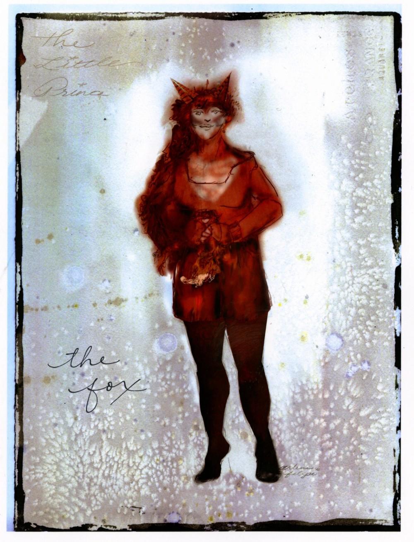 The Fox.jpg