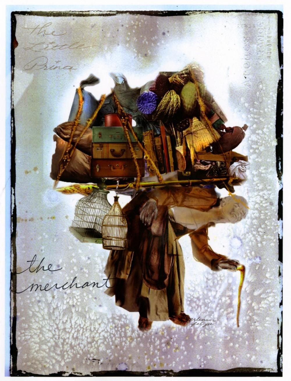The Merchant.jpg
