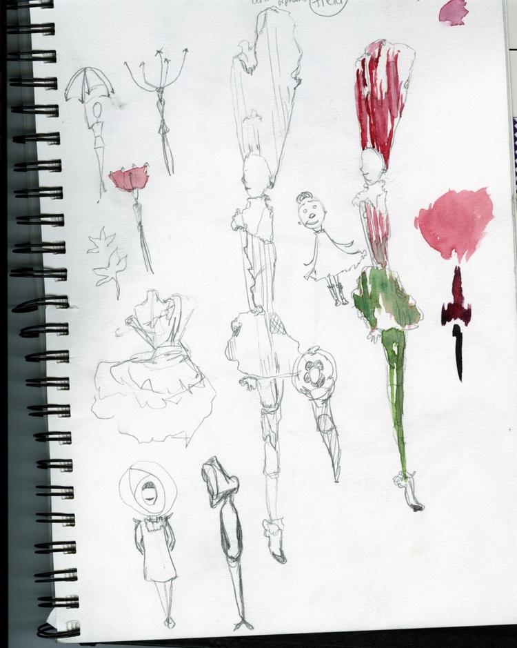 poppy study.jpg