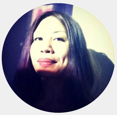 Inquiries:   Arlene Felipe Mille +1 (843) 696.0424   arlene@arlenewho.com   Blog:   arlenewhoelse.com      Click for:     Biography       Career Highlights  / Résumé (.pdf)