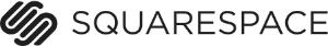 artsquarespace-logo.jpg