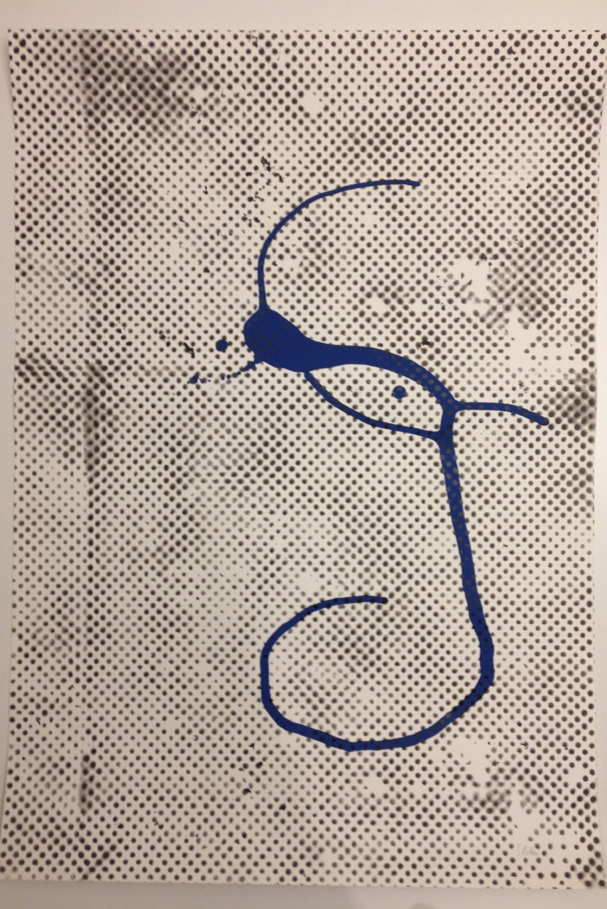 1989.polke.OT.griffelkunst_2.jpg