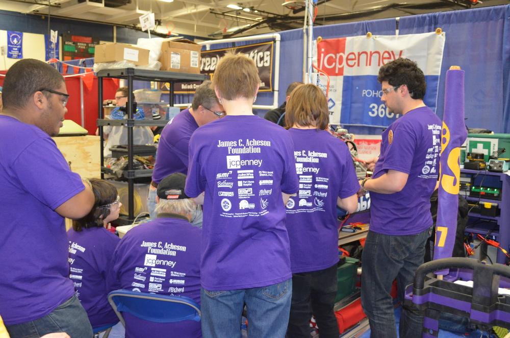 Team 3667 Waterford Comp 2012-007.JPG