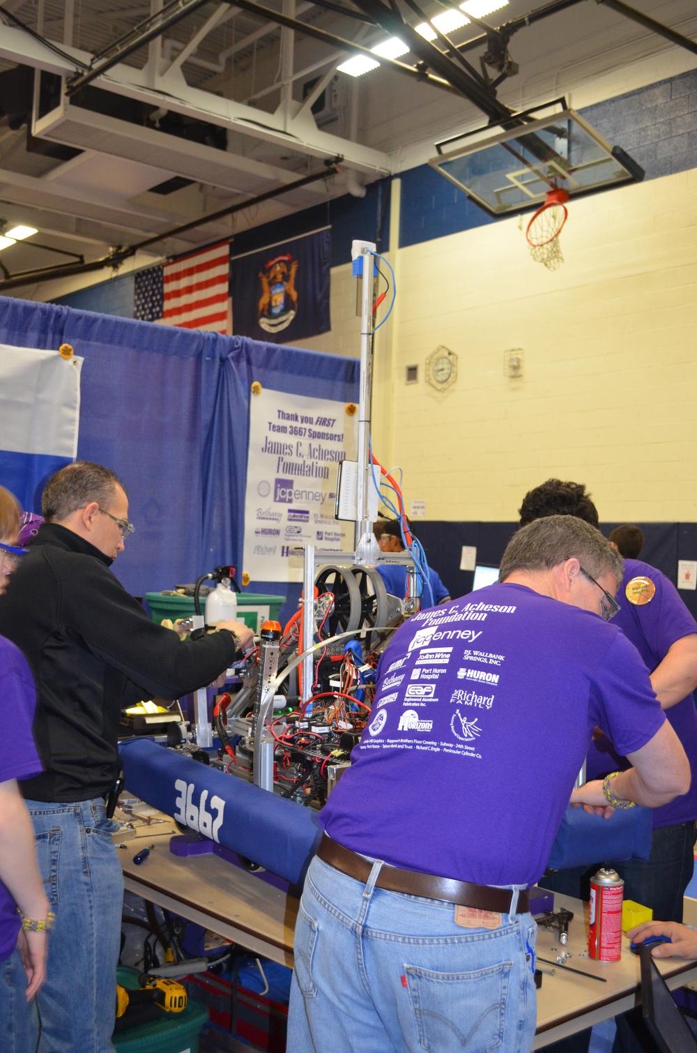 Team 3667 Waterford Comp 2012-009.JPG