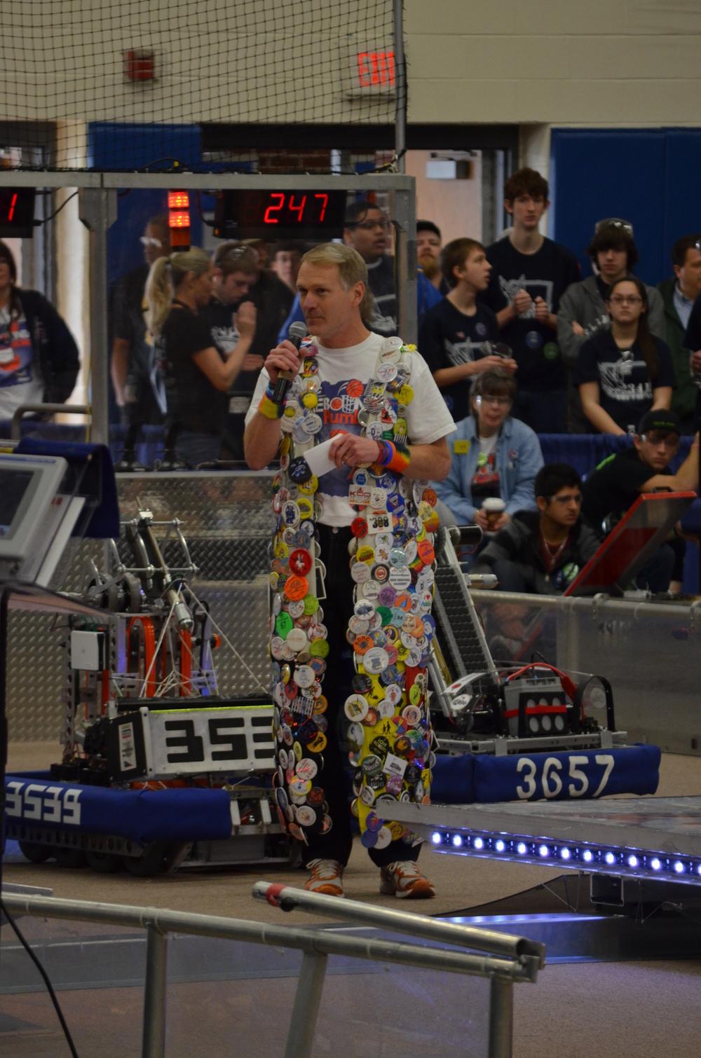 Team 3667 Waterford Comp 2012-010.JPG