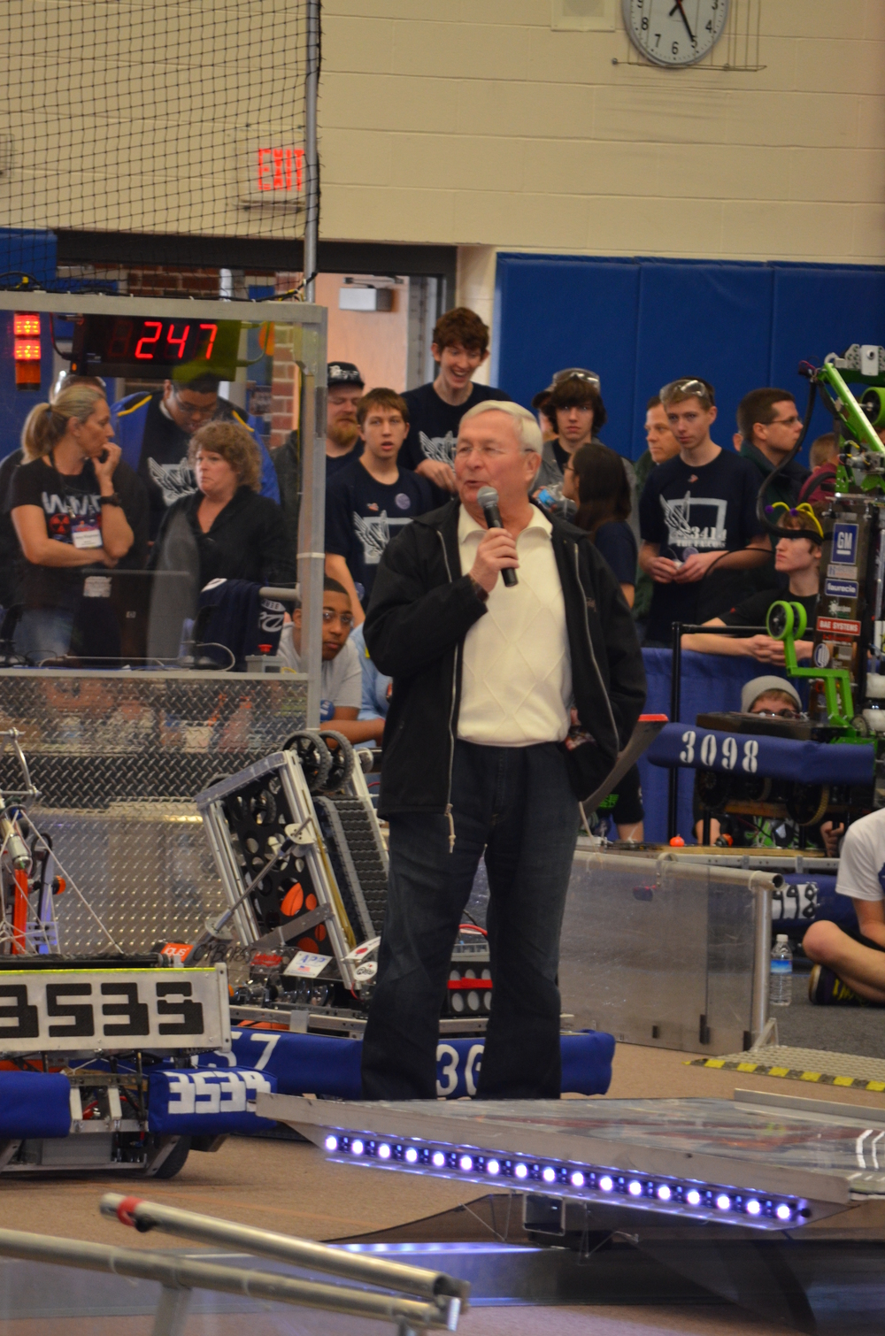 Team 3667 Waterford Comp 2012-011.JPG