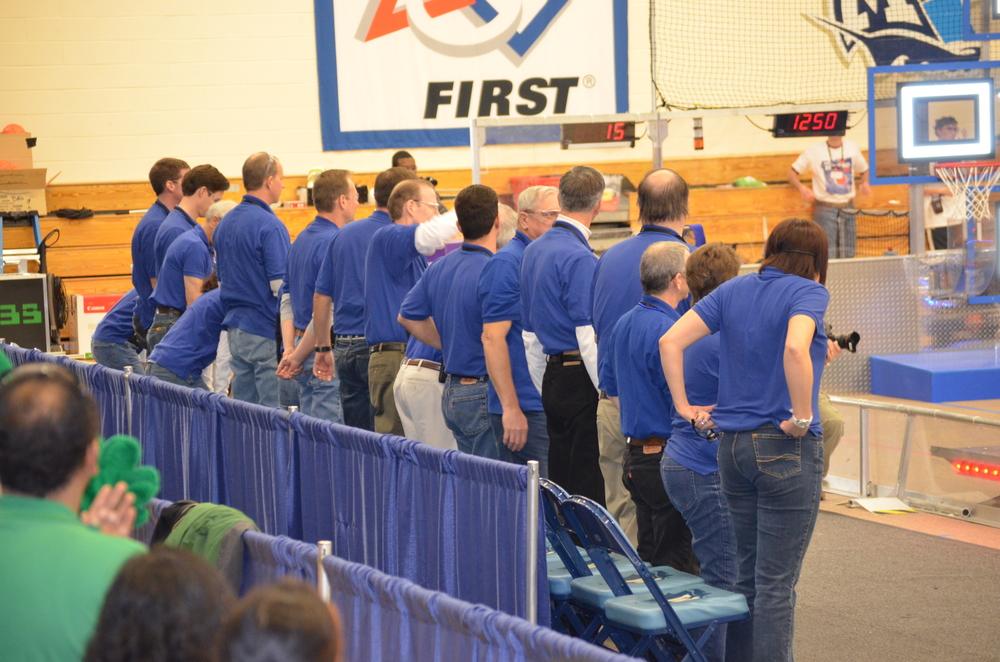 Team 3667 Waterford Comp 2012-012.JPG