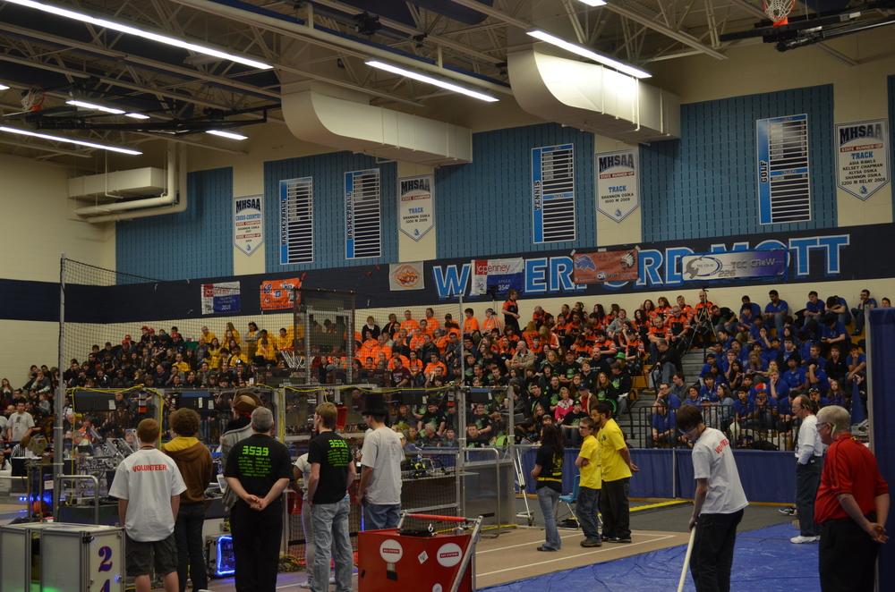 Team 3667 Waterford Comp 2012-013.JPG