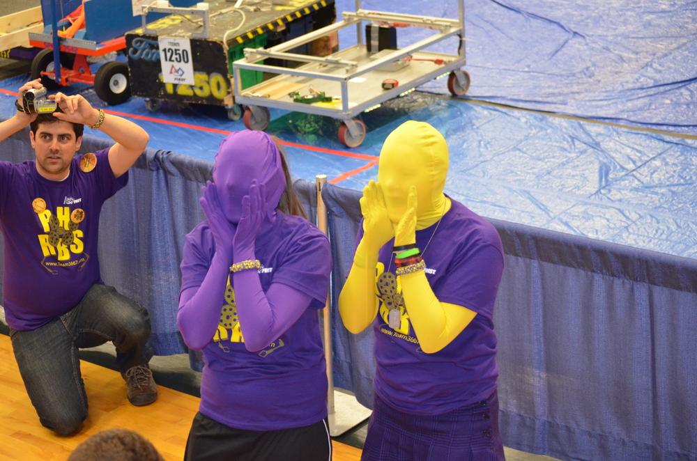 Team 3667 Waterford Comp 2012-019.JPG