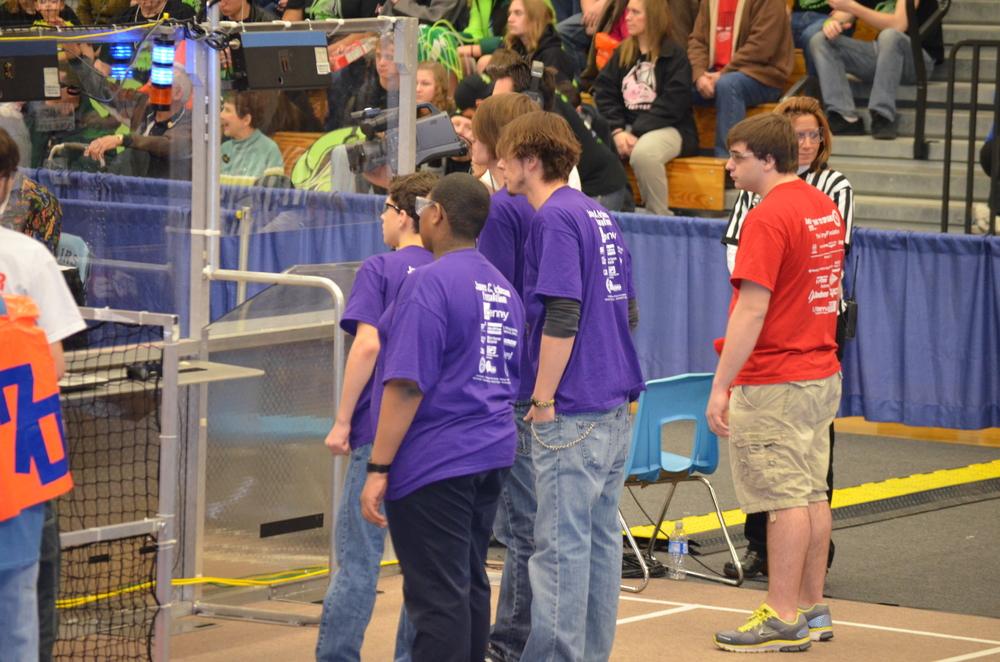 Team 3667 Waterford Comp 2012-020.JPG
