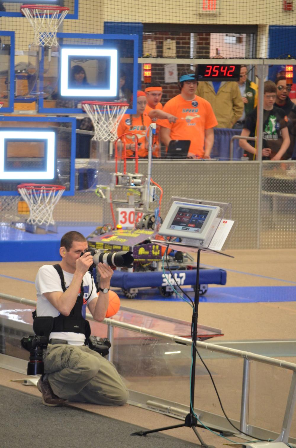 Team 3667 Waterford Comp 2012-022.JPG