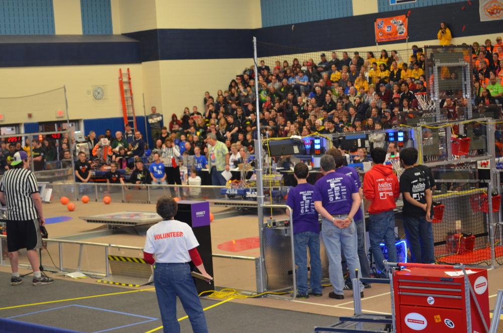 Team 3667 Waterford Comp 2012-024.JPG