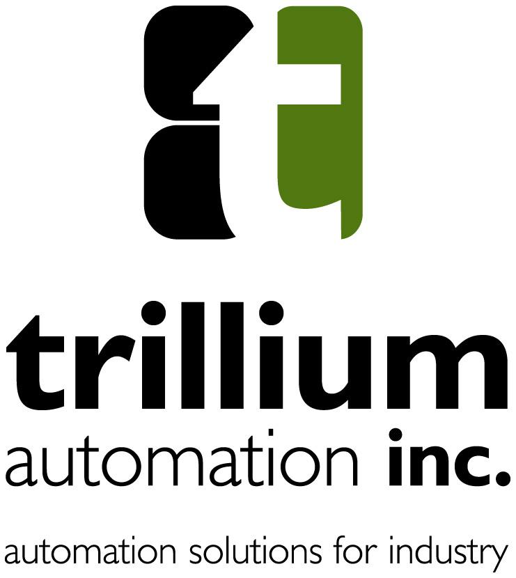 Full Trillium Logo.jpg