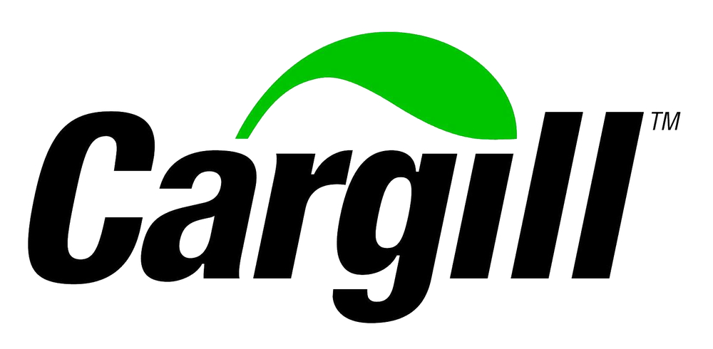 cargill_logo_hi.jpg