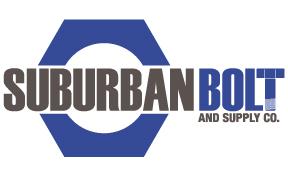 suburban-bolt-a-small-50.jpg