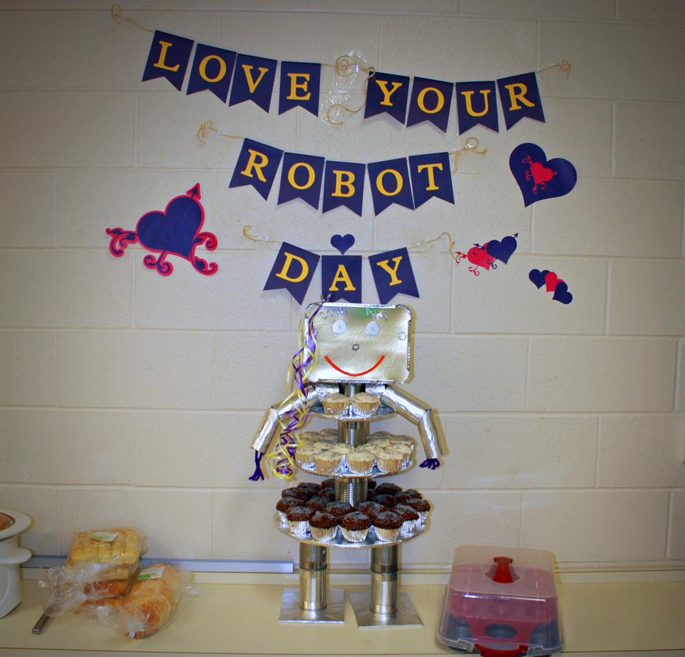 LoveYourRobot.JPG