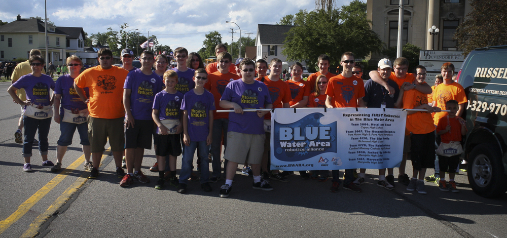 Port Huron Parade 07092014-057.jpg