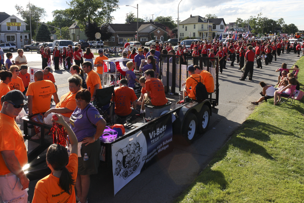 Port Huron Parade 07092014-077.jpg