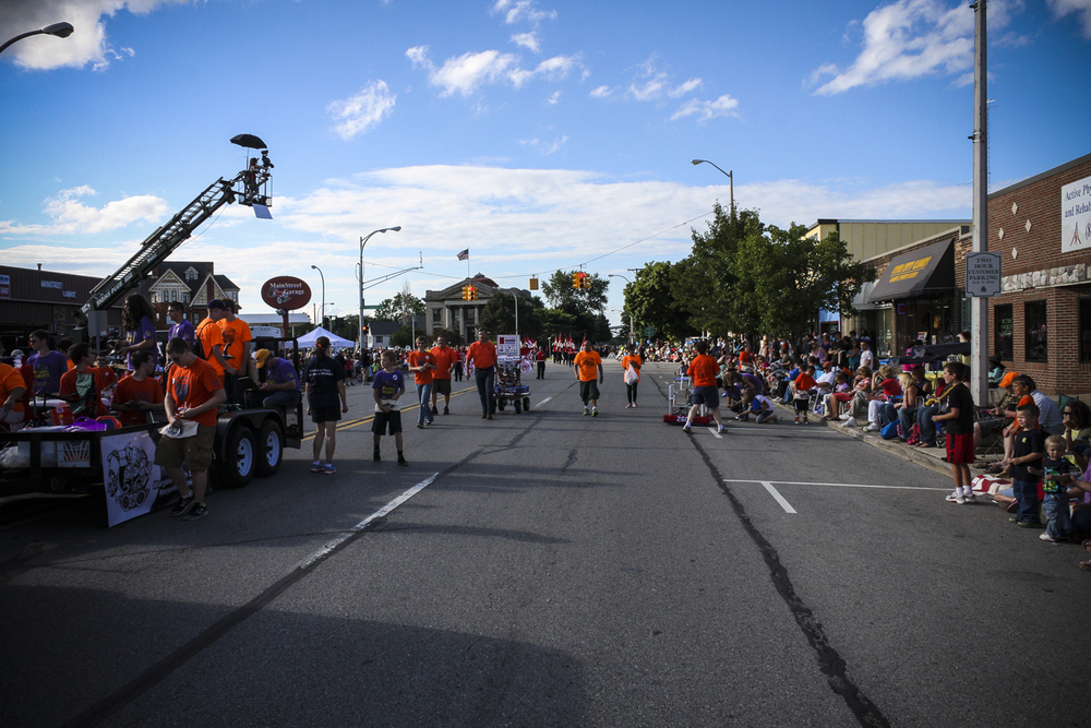 Port Huron Parade 07092014-104.jpg