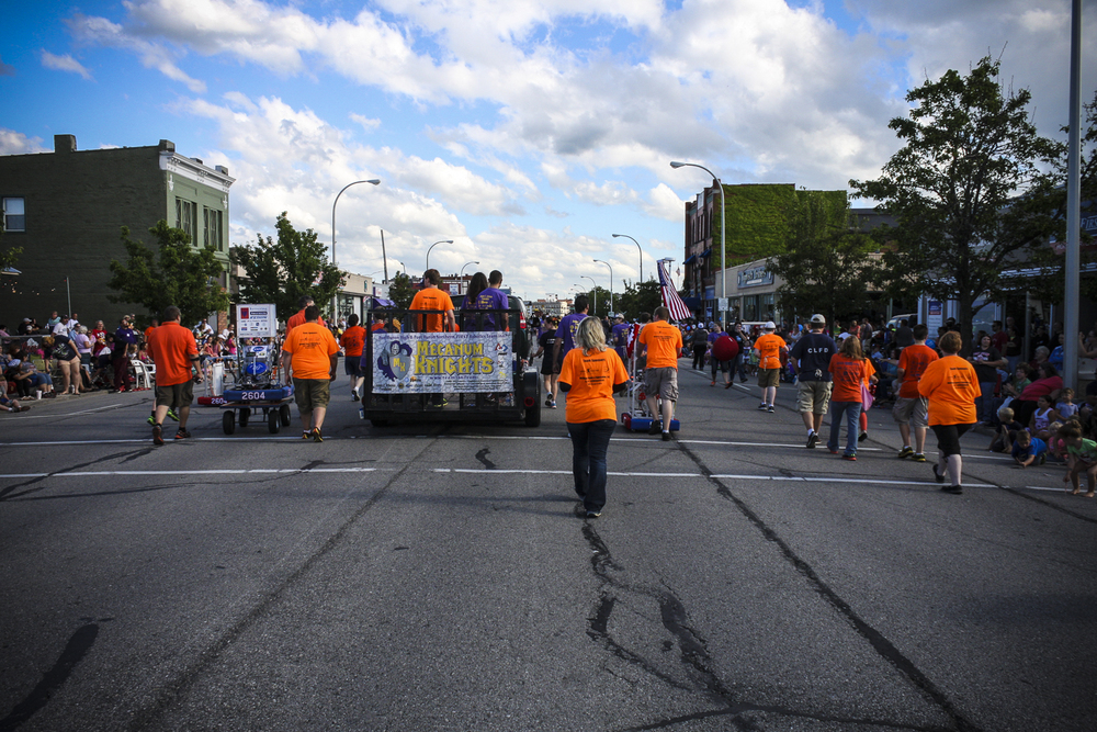 Port Huron Parade 07092014-109.jpg