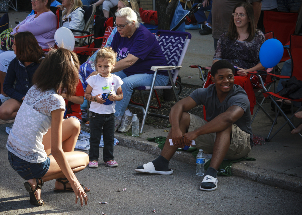 Port Huron Parade 07092014-147.jpg