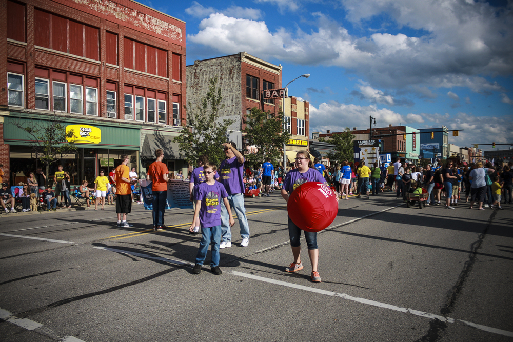 Port Huron Parade 07092014-149.jpg
