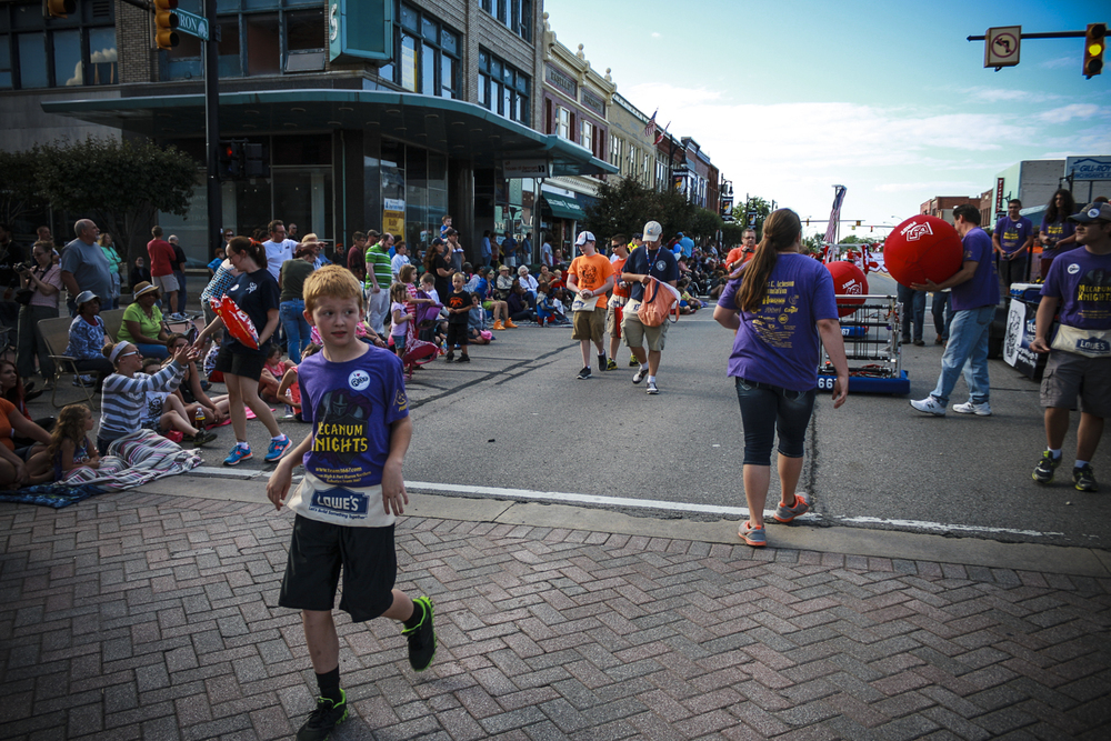 Port Huron Parade 07092014-201.jpg
