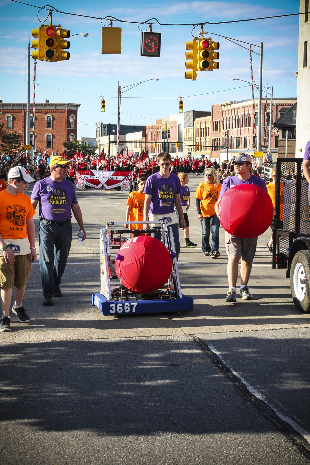 Port Huron Parade 07092014-237.jpg