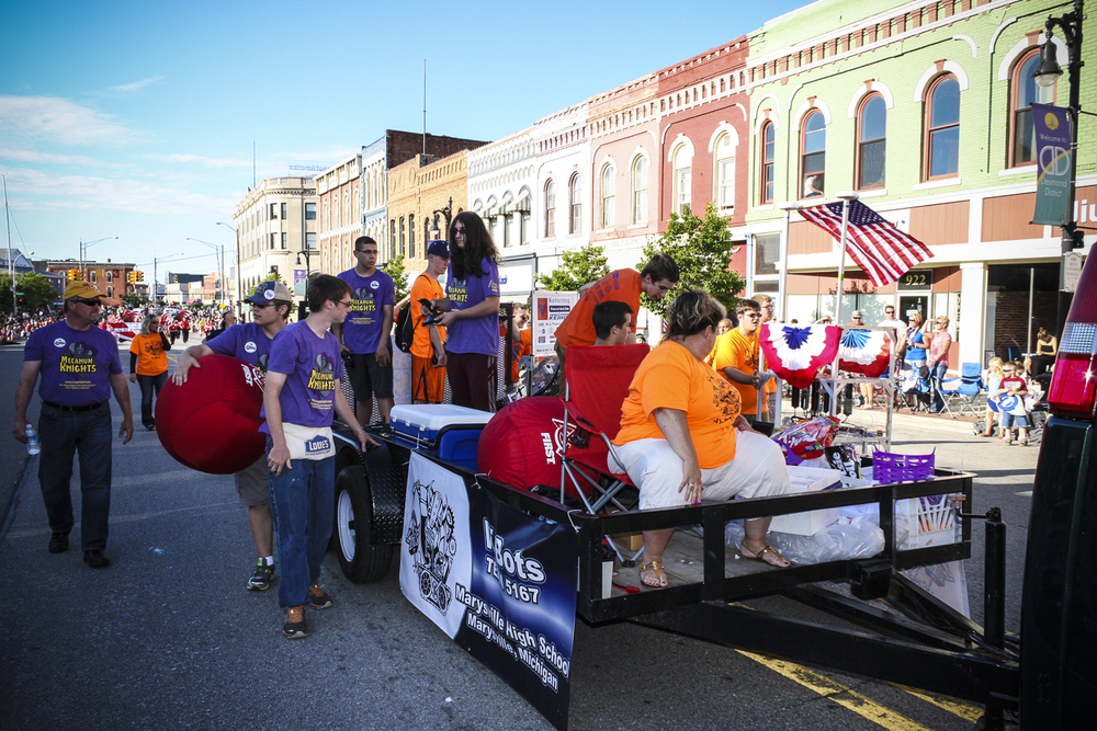 Port Huron Parade 07092014-241.jpg