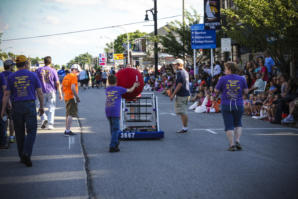 Port Huron Parade 07092014-261.jpg