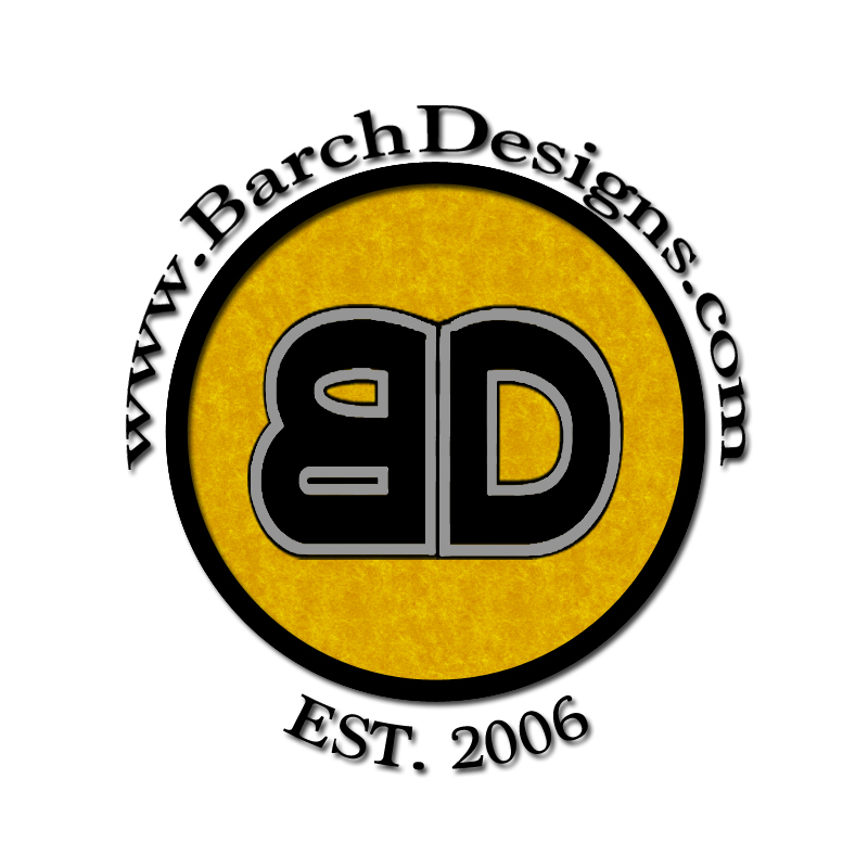BD Designs .JPG