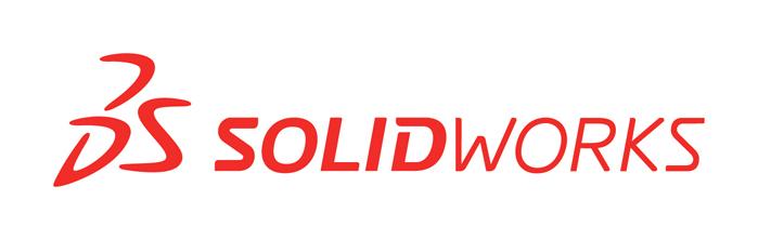 Primary Logo - red on white horizontal.jpg