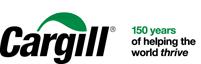 ccom_r2_cargill_logo_reg.png