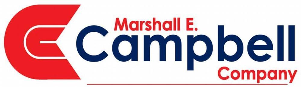 Marshall E Campbell Co JPG logo.jpg