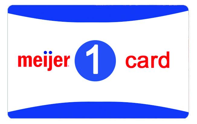 1-card.jpg
