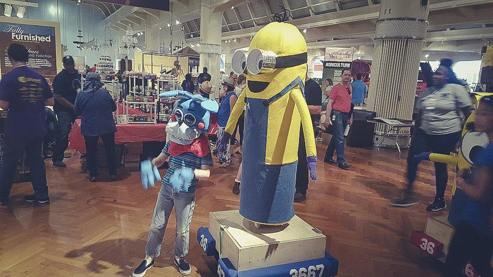 Maker Faire 2017-11.jpg