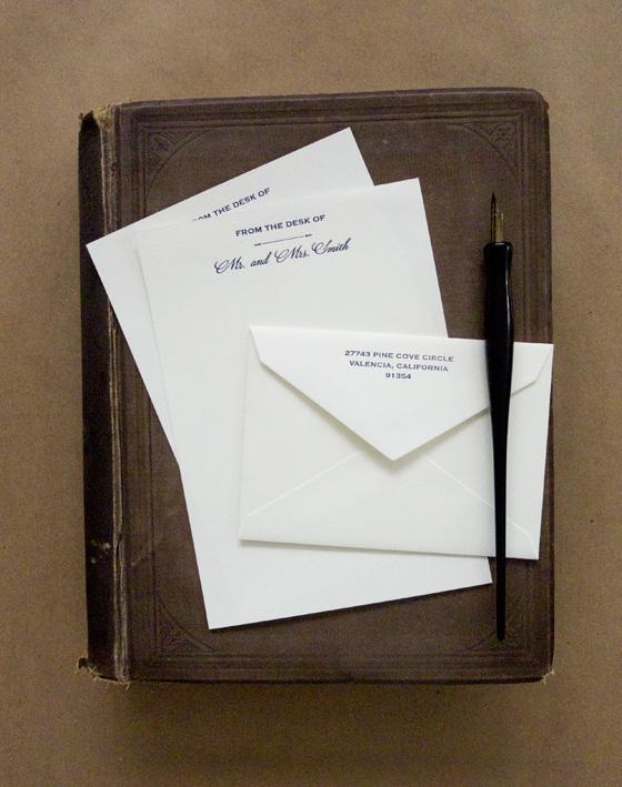 fromthedesk_stationery