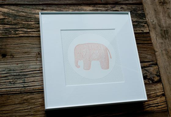 baby_elephant03