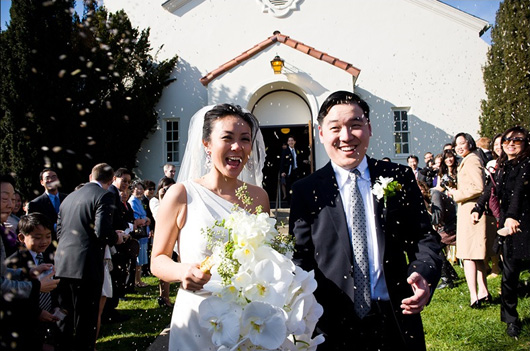 fort_mason_sf_wedding05