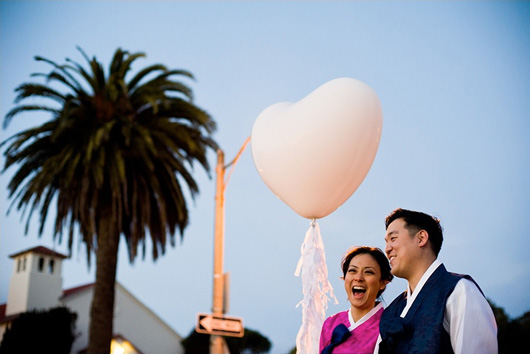 fort_mason_sf_wedding10