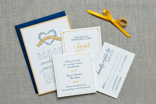 lee_letterpress_wedding_invitations01