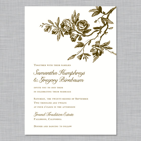 invite_antique_rose-wedding