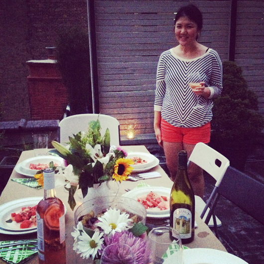 nyc-rooftop-dinner-party-hostess