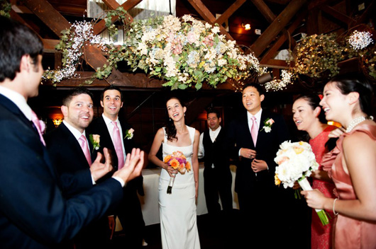 saddle-river-nj-wedding-9
