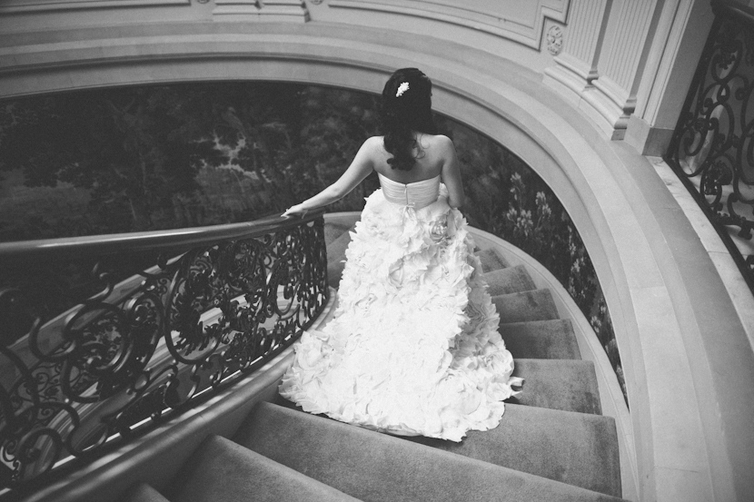 tin-sparrow-bride-wedding-dress