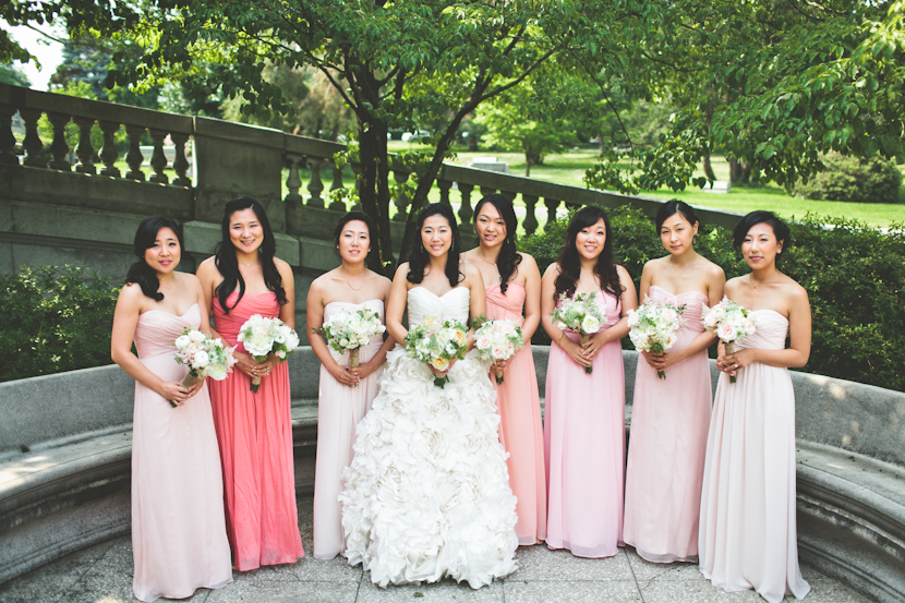 tin-sparrow-wedding-bridal-party