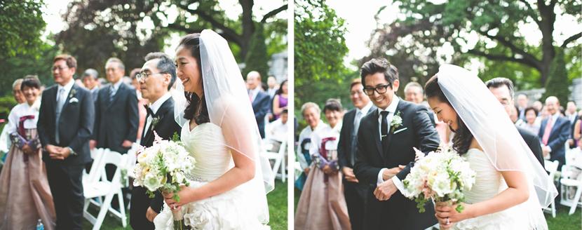 tin-sparrow-wedding-ceremony